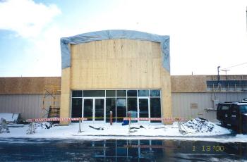 local Grand Rapids hardware store