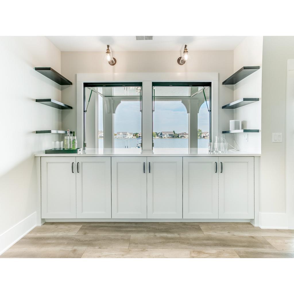 kitchen cabinet hardware in Grand Rapids